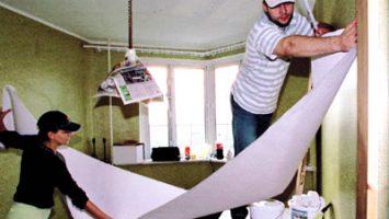Важность заблаговременного планирования ремонта