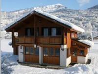 Жизнь в Швейцарии и покупка недвижимости