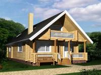 Как построить замечательный дом
