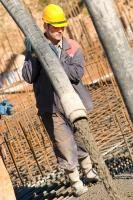 От чего зависит цена на аренду бетононасоса?