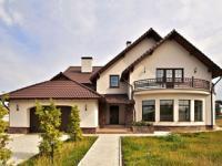 Какой должен быть мой дом