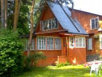 Стоит ли делать ремонт дачного домика