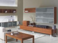 Заблуждения о мебели из мдф