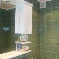Важные условия ремонта ванной комнаты.