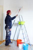 Строительство и ремонт вашего дома