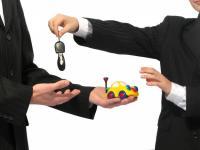 Как продать автомобиль в Великом Новгороде
