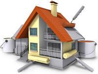Ремонт или стройка - профессионалы в помощь