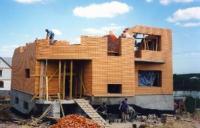 Освоение новых строительных технологий