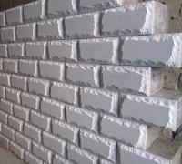 Полистиролбетон как тип строительного материала