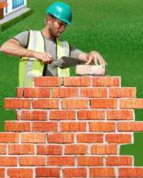 Особенности ремонта и строительства
