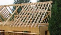 Как правильно строить дом