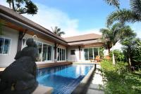 Доступная недвижимость в Таиланде