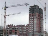 Развитие строительной отрасли в Японии