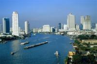 Особенности инвестирования в таиландскую недвижимость