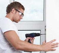 Ремонт дома доверьте специалистам
