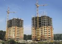Положительные тенденции в строительстве