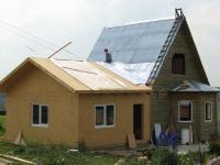 Планирование строительства и ремонта