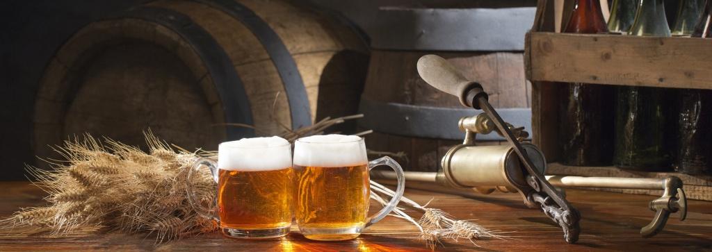 domashnee-pivovarenie
