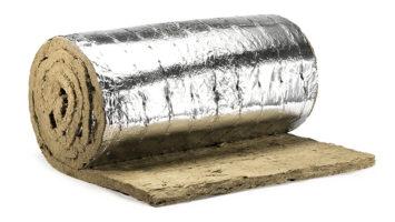 минераловатная теплоизоляция для трубопроводов